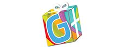 Giftsmate Logo